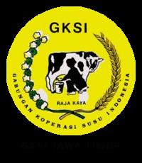 GKSI Jawa Timur