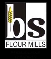PT ISM Bogasari Flour Mills