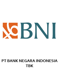 PT Bank Negara Indonesia TBK