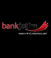PT Bank Jatim