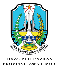 Dinas Peternakan Provinsi Jawa Timur