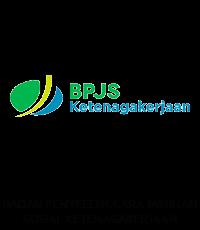 Badan Penyelenggara Jaminan Sosial Ketenagakerjaan