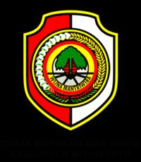 Dinas Koperasi dan UMKM Kabupaten Mojokerto