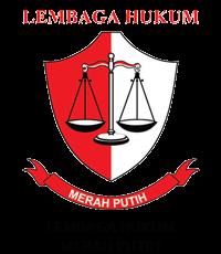 Lembaga Hukum Merah Putih