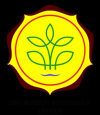 Direktorat Kesehatan Hewan
